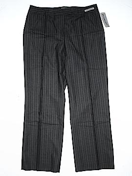 Pendleton Wool Pants Size 16