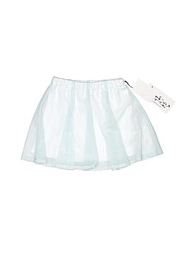 Pippa & Julie Skirt Size 3T