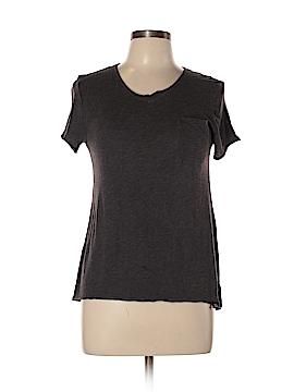 Treasure & Bond Short Sleeve T-Shirt Size XL