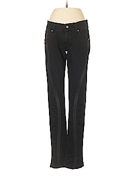 Superfine Jeans 26 Waist