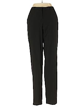 Van Heusen Dress Pants 28 Waist