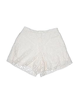 Mudd Shorts Size S
