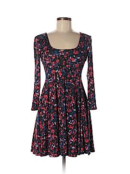 HD in Paris Casual Dress Size XS (Petite)