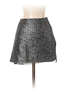 StyleStalker Formal Skirt Size S