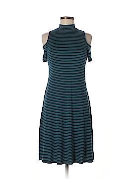 Lovesick Casual Dress Size 00