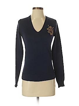Ralph Lauren Sport Pullover Sweater Size XS