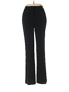 Ivanka Trump Dress Pants Size 4