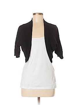 INC International Concepts Cardigan Size S (Petite)