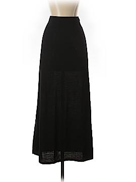 DKNY Wool Skirt Size P