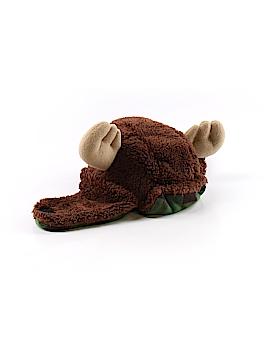 Lazy One Winter Hat Size S (Infants)