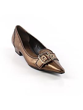 Prada Heels Size 39.5 (IT)
