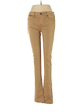 Choice Calvin Klein Jeans Size 4