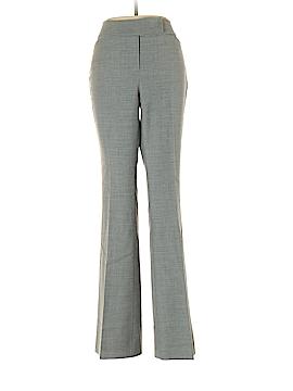 White House Black Market Wool Pants Size 4