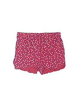 WonderKids Shorts Size 24 mo