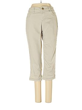 D. Jeans Jeans Size 4