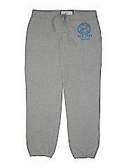 Abercrombie Girls Sweatpants Size X-Large (Kids)