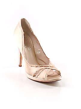 Pedro Garcia Heels Size 40.5 (EU)