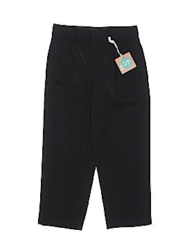 Bertucci Dress Pants Size 4