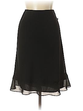 MSK Casual Skirt Size 10