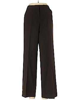 Nicole Miller New York Dress Pants Size 8