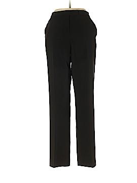 Ellen Tracy Dress Pants Size 6