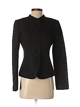 Donna Karan New York Jacket Size 4