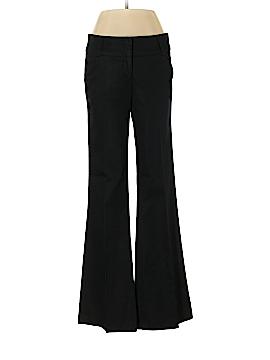 Kenar Casual Pants Size 2