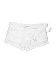 Aeropostale Women Shorts Size 5 - 6