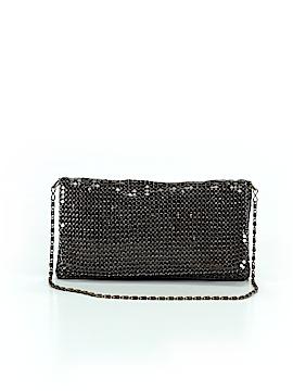 LOFT design by... Shoulder Bag One Size
