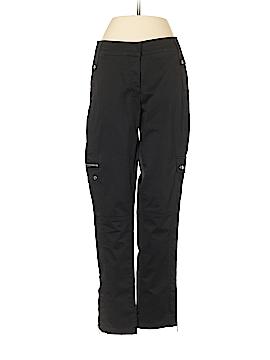 Boston Proper Cargo Pants Size 6