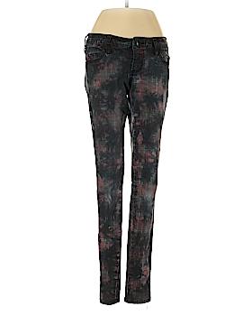 Royal Bones by Daang Jeans Size 0