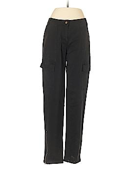 Collective Concepts Cargo Pants Size M