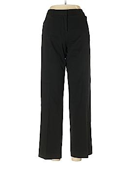 Chelsea & Theodore Dress Pants Size 8