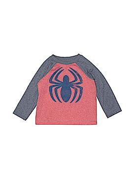 Marvel Active T-Shirt Size 4T