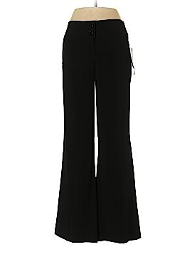 Fashion Bug Dress Pants Size 4
