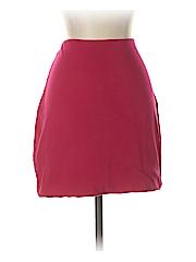 Express Women Casual Skirt Size M