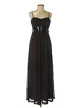 Trixxi Cocktail Dress Size M