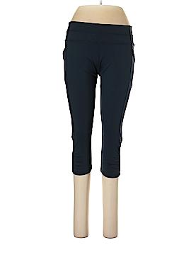 Sanita Active Pants Size XL