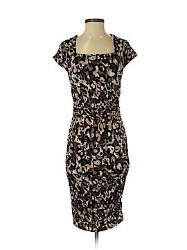 M by Marc Bouwer Casual Dress Size XXS