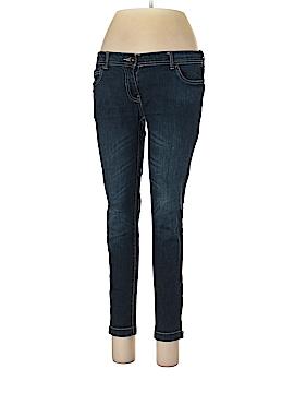 Noun Jeans 30 Waist