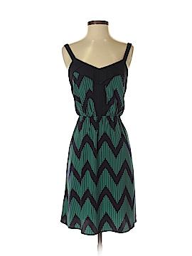 Aryn K. Casual Dress Size S