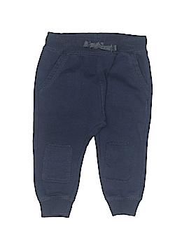 Zara Baby Sweatpants Size 9-12 mo