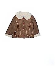 Gymboree Girls Jacket Size 18-24 mo