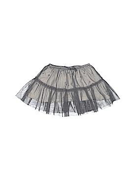 Zara Knitwear Skirt Size 18-24 mo
