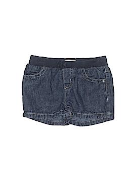 The Children's Place Denim Shorts Size 2T