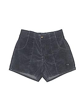 Op Shorts 34 Waist