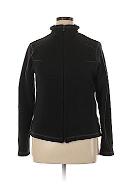 Columbia Cardigan Size XL