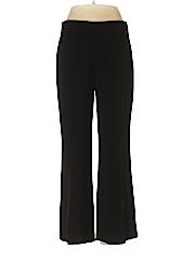 Theory Women Dress Pants Size 4