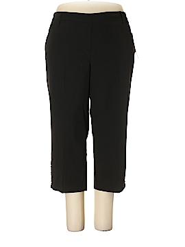 Zac & Rachel Dress Pants Size 24W