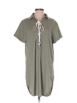 Rails Casual Dress Size S